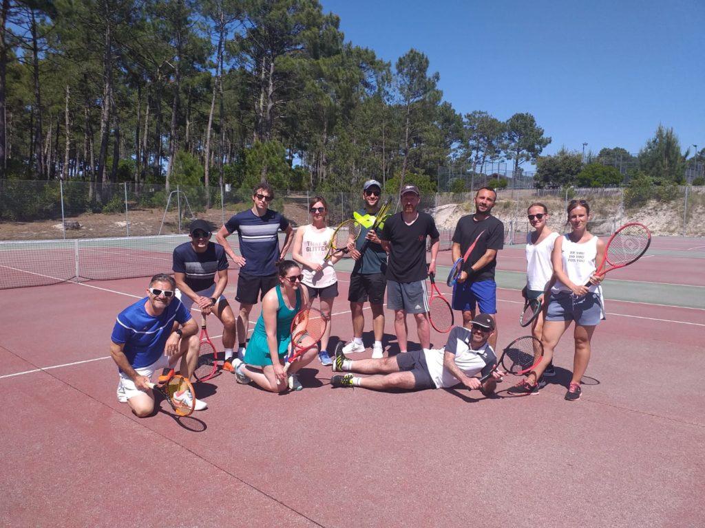 tennis lacanau ucpa